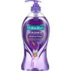 Palmolive Aroma Absolute Relax Shower Gel 750 ml
