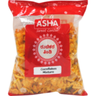 Asha Sweets Cornflakes Mixture 150 g