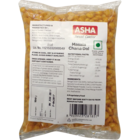 More Sweets Masala Chana 150 g