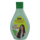 Aswini Controls Hair Fall Hair Oil 200 ml