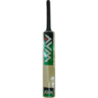 AVM Sports Cricket Bat Full Size Shrinkwrap 1 pc