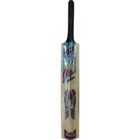 AVM Sports Economy Willow Cricket Bat Shrinkwrap 1 pc