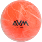 AVM Sports Single Wind Ball Pouch Pack 1 pc