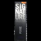 Axe Signature Body Perfume Maverick 122 ml
