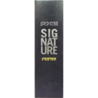 Axe Signature Sport Body Perfume 122 ml