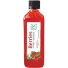 Axiom Berries Juice with Aloevera Bottle 1 l