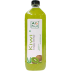 Axiom Kiwi Juice with Aloevera Bottle 1 l