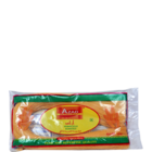 Azad Roasted Vermicelli 500 g