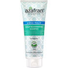 Azafran Organics Aqua Halo Rejuvenating Conditioner 200 g