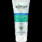Azafran Organics Aqua Halo Scalp Rejuvenating Shampoo 200 g