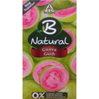 B Natural Guava Gush 1 l