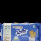 Baba Ramdev Patanjali Doodh Biscuit 100 g