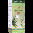 Baba Ramdev Patanjali Kesh Kanti Oil 120 ml