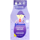Johnson & Johnson Baby Bedtime Bath Sleep Better 500 ml