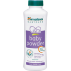 Himalaya Baby Powder 400 g