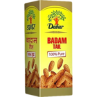 Dabur Badam Tail 100 ml