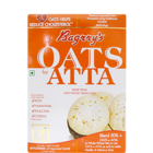 Bagrrys Oats For Atta 500 g