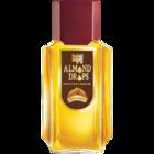 Bajaj Almond Drops Non Sticky Hair Oil 200 ml