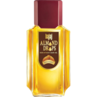 Bajaj Almond Drops Non Sticky Hair Oil 300 ml