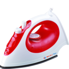 Bajaj Majesty MX 15 1200 Watt Steam Iron 1 pc