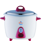 Bajaj Majesty New RCX3 Multifunction Cooker 50 g
