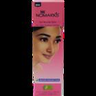 Bajaj No Marks Cream All Skin Types 25 g