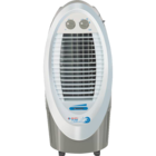 Bajaj PC 2012 Personal Air Cooler 1 pc