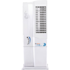 Bajaj Personal Air Cooler TC 2008 26 Ltr 1 pc