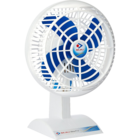 Bajaj Ultima PT01 14 Inch Table Fan 1 pc