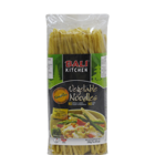 Bali Kitchen Vegetable Noodles 200 g