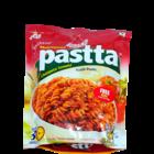 Bambino Instant Pastta Chatpata Tomato 65 g