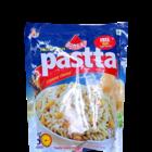 Bambino Instant Pastta Creamy Cheese 68 g