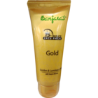 Banjaras 15 Minute Face Pack Gold 50 g