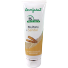 Banjaras 15 Minute Face Pack Multani+Sandal 50 g