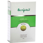 Banjaras Amla Hair Powder 100 g