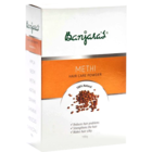 Banjaras Methi Powder 100 g