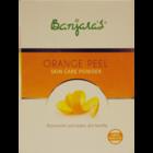 Banjaras Orange Peel Powder 100 ml