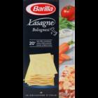 Barilla Egg Lasagne Pasta 500 g