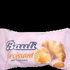 Bauli Croissant Orange Cake 45 g