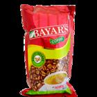 Bayars 80 Degree Coffee 500 g