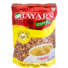 Bayars Special Gold Coffee 200 g
