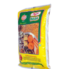 Bhagyalakshmi Maida 500 g