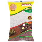 Bhagyalakshmi Ragi Flour 1 Kg