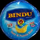 Bindu No.1 Appalams 120 g