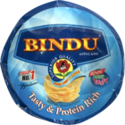 Bindu Simply Super Appalams 70 g