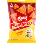 Bingo Achari Masti 90 g