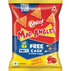 Bingo Mad Angles Tomato Madness 90 g