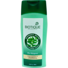 Biotique Bio Margosa Fresh Daily Dandruff Expertise Shampoo n Conditioner 400 ml