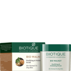 Biotique Bio Walnut Purifying n Polishing Scrub 50 g