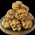 BMS Coconut Chikki Balls 100 g